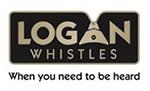 logo_Logan_150